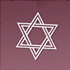Jewish 2009 Non Profit
