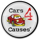 Cars 4 Causes - charity reviews, charity ratings, best charities, best nonprofits, search nonprofits