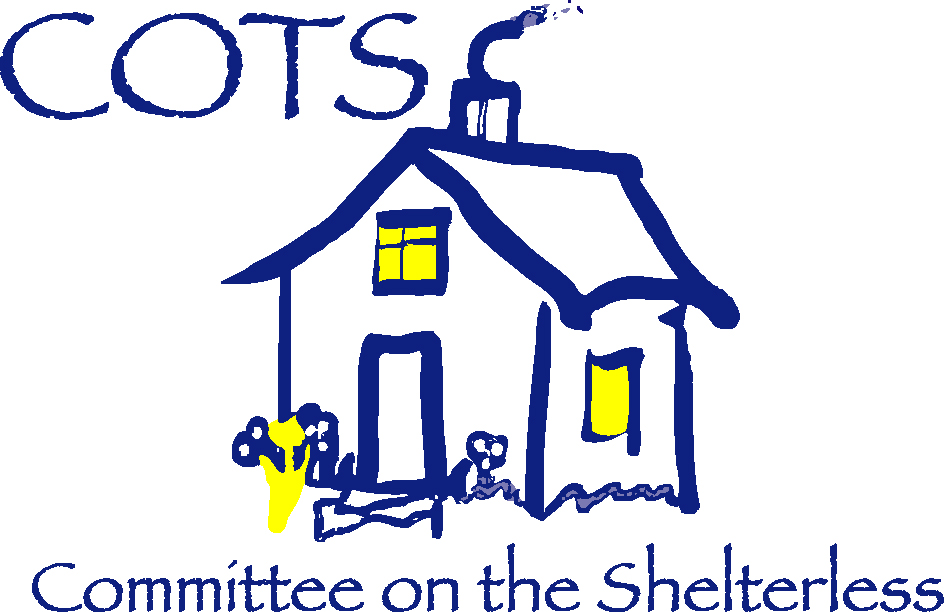 COTS - charity reviews, charity ratings, best charities, best nonprofits, search nonprofits