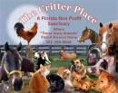 thecritterplace - charity reviews, charity ratings, best charities, best nonprofits, search nonprofits