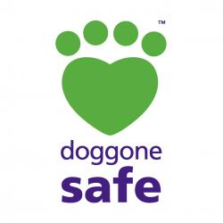 DoggoneSafe - charity reviews, charity ratings, best charities, best nonprofits, search nonprofits
