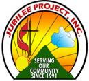 Jubilee - charity reviews, charity ratings, best charities, best nonprofits, search nonprofits