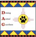 Deming Animal Guardians - charity reviews, charity ratings, best charities, best nonprofits, search nonprofits