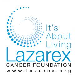 Lazarex Cancer Foundation - charity reviews, charity ratings, best charities, best nonprofits, search nonprofits