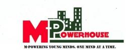 M PowerHouse Inc. - charity reviews, charity ratings, best charities, best nonprofits, search nonprofits