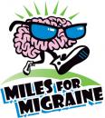 Miles4Migraine - charity reviews, charity ratings, best charities, best nonprofits, search nonprofits