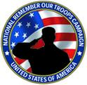 NROTC Headquarters - charity reviews, charity ratings, best charities, best nonprofits, search nonprofits