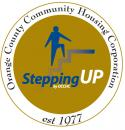 SteppingUP - charity reviews, charity ratings, best charities, best nonprofits, search nonprofits