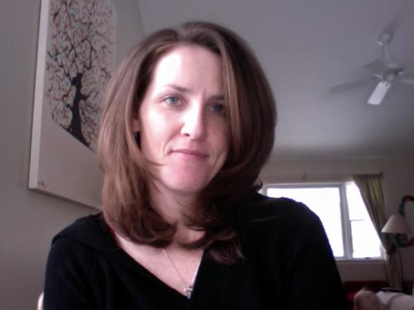 Kara McGeever Billingham - charity reviews, charity ratings, best charities, best nonprofits, search nonprofits