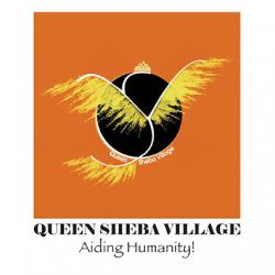 Queen Sheba Village - charity reviews, charity ratings, best charities, best nonprofits, search nonprofits