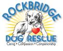 Rockbridge Dog Rescue - charity reviews, charity ratings, best charities, best nonprofits, search nonprofits