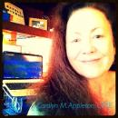 Carolyn Appleton - charity reviews, charity ratings, best charities, best nonprofits, search nonprofits
