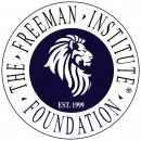 FreemanInstituteFoundation - charity reviews, charity ratings, best charities, best nonprofits, search nonprofits