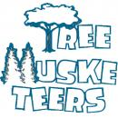 TreeMusketeers - charity reviews, charity ratings, best charities, best nonprofits, search nonprofits