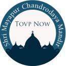 TOVP - charity reviews, charity ratings, best charities, best nonprofits, search nonprofits