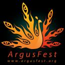ArgusFest - charity reviews, charity ratings, best charities, best nonprofits, search nonprofits