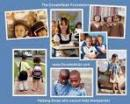 donate4kidz - charity reviews, charity ratings, best charities, best nonprofits, search nonprofits