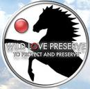 Wild Love Preserve - charity reviews, charity ratings, best charities, best nonprofits, search nonprofits