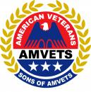 Sons of AMVETS Squadron 78  - charity reviews, charity ratings, best charities, best nonprofits, search nonprofits
