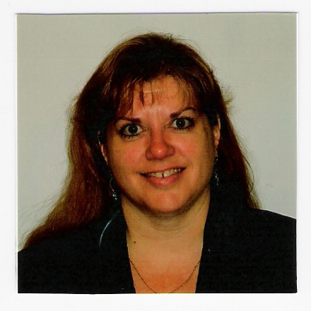 Christie B. - charity reviews, charity ratings, best charities, best nonprofits, search nonprofits