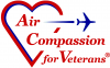 aircompassionforveterans - charity reviews, charity ratings, best charities, best nonprofits, search nonprofits