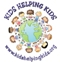 kidshelpingkids - charity reviews, charity ratings, best charities, best nonprofits, search nonprofits