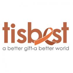 TisBest Philanthropy - charity reviews, charity ratings, best charities, best nonprofits, search nonprofits