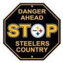 GoSteelers - charity reviews, charity ratings, best charities, best nonprofits, search nonprofits