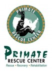 Primate Rescue Center - charity reviews, charity ratings, best charities, best nonprofits, search nonprofits
