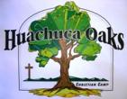 HUACHUCA OAKS CHRISTIAN CAMP - charity reviews, charity ratings, best charities, best nonprofits, search nonprofits