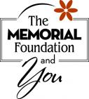 YAKIMA VALLEY MEMORIAL HOSPITAL CHARITABLE FOUNDATION - charity reviews, charity ratings, best charities, best nonprofits, search nonprofits