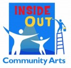 INSIDE OUT COMMUNITY ARTS INC - charity reviews, charity ratings, best charities, best nonprofits, search nonprofits