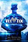 VETERAN TICKETS FOUNDATION                                             - charity reviews, charity ratings, best charities, best nonprofits, search nonprofits