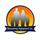 BECOMING APPARENT INC - charity reviews, charity ratings, best charities, best nonprofits, search nonprofits