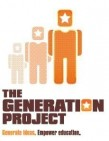 THE GENERATION PROJECT INC - charity reviews, charity ratings, best charities, best nonprofits, search nonprofits