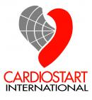 CARDIOSTART INTERNATIONAL INCORPORATED - charity reviews, charity ratings, best charities, best nonprofits, search nonprofits