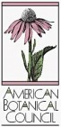 AMERICAN BOTANICAL COUNCIL - charity reviews, charity ratings, best charities, best nonprofits, search nonprofits