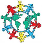 Kids Around the World - charity reviews, charity ratings, best charities, best nonprofits, search nonprofits