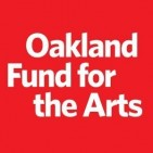 OAKLAND FUND FOR THE ARTS - charity reviews, charity ratings, best charities, best nonprofits, search nonprofits