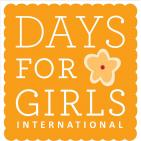 Days for Girls International  - charity reviews, charity ratings, best charities, best nonprofits, search nonprofits