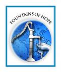 Fountains of Hope International, Inc. - charity reviews, charity ratings, best charities, best nonprofits, search nonprofits