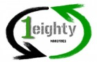 1eighty Ministries - charity reviews, charity ratings, best charities, best nonprofits, search nonprofits