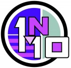 1N10 INC - charity reviews, charity ratings, best charities, best nonprofits, search nonprofits