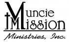 Muncie Mission Ministries, Inc. - charity reviews, charity ratings, best charities, best nonprofits, search nonprofits