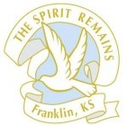 Franklin Community Council, Inc. - charity reviews, charity ratings, best charities, best nonprofits, search nonprofits
