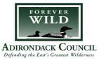 Adirondack Council - charity reviews, charity ratings, best charities, best nonprofits, search nonprofits