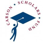 Carson Scholars Fund, Inc. - charity reviews, charity ratings, best charities, best nonprofits, search nonprofits