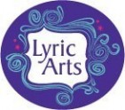 LYRIC ARTS COMPANY OF ANOKA INC - charity reviews, charity ratings, best charities, best nonprofits, search nonprofits