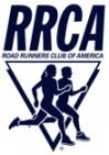 ROAD RUNNERS CLUB OF AMERICA INC - charity reviews, charity ratings, best charities, best nonprofits, search nonprofits