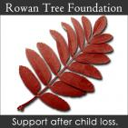 Rowan Tree Foundation - charity reviews, charity ratings, best charities, best nonprofits, search nonprofits